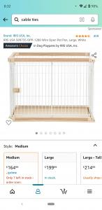 38x26 crate