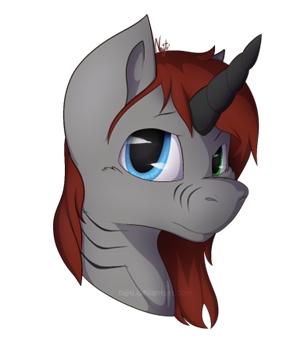 Profile picture of Bucephalus